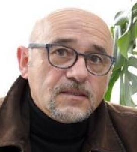 Joël COLLEAU