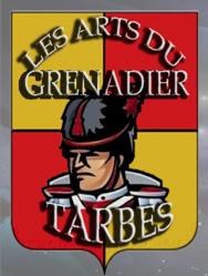 Les Arts du Grenadier